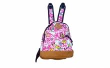 Рюкзак детский RK-247