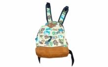 Рюкзак детский RK-249