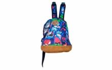 Рюкзак детский RK-250