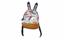 Рюкзак детский RK-252
