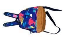 Рюкзак детский RK-253