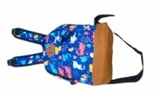 Рюкзак детский RK-254