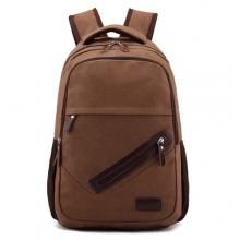 Рюкзак мужской RK-144