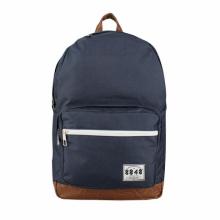 Рюкзак мужской RK-145