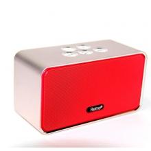 колонка Monster Beats+Bluetooth+USB+FM RETRO