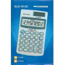 калькулятор SLD-7012