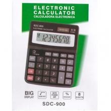 калькулятор SDC-900