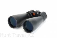 Бинокль для охоты 15x70 BN-359