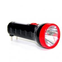 фонарик+2 режима+аккумулятор SS-902