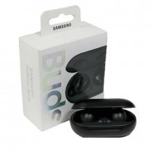 Наушники SAMSUNG Buds Bluetooth