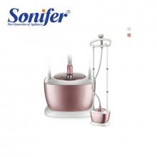 Утюг паровой для одежды (отпариватель) Sonifer