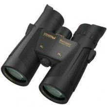 Бинокль для охоты 10x42 BN-360