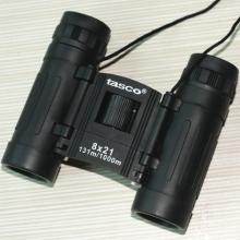 Бинокль TASCO 8x21 BN-260