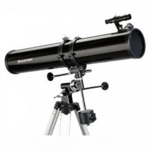Бинокль для наблюдения за звездным небом NB-326