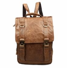 Рюкзак мужской RK-150
