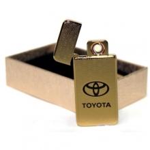 электронные зажигалки марки машин (TOYOTA) HD