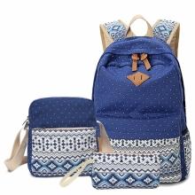 Рюкзак женский RK-097