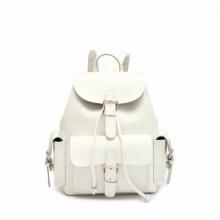Рюкзак женский RK-098