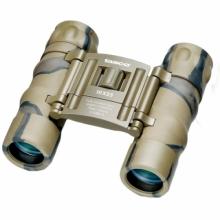 Бинокль TASCO 10x25 BN-267