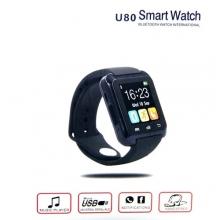 часы Apple Watch U8