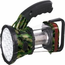 Универсальные фонари