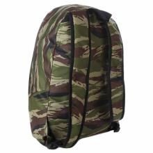 Рюкзак мужской RK-155