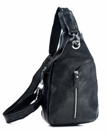 Рюкзак мужской RK-156