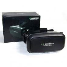 очки виртуальной реальности VR BOX SHINECON A3