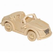 WP-022 (автомобиль Audi, две маленькие доски)
