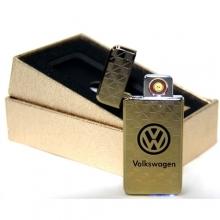 электронные зажигалки марки машин (VW) HD