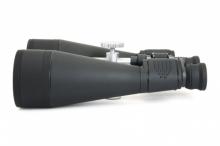 Бинокль для наблюдения за звездным небом NB-327