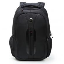Рюкзак мужской RK-160