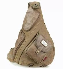 Рюкзак мужской RK-161