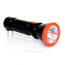 фонарик+аккумулятор YH-8817
