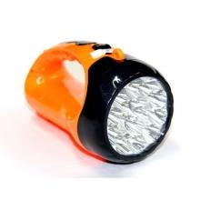 фонарик+аккумулятор+зарядка от сети 2817A