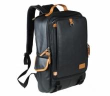 Рюкзак мужской RK-163