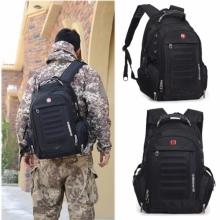 Рюкзак мужской RK-165
