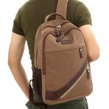Рюкзак мужской RK-166