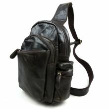 Рюкзак мужской RK-167