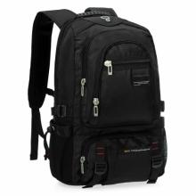 Рюкзак мужской RK-170