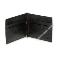 Кошелек ZL-86009A-BLACK
