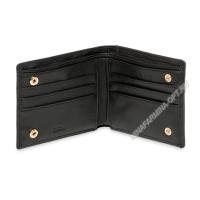 Кошелек ZL-86019A-BLACK