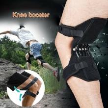Оригинальный стабилизатор колена. PowerKnee