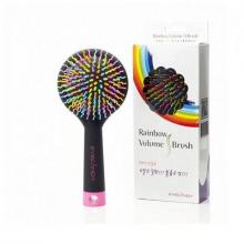 Расческа для придания объема Rainbow Volume S Brush