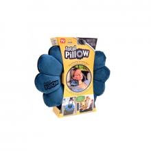 Дорожная подушка. Total Pillof