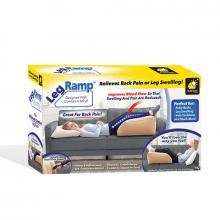 Анатомическая подушка для ног Leg Ramp