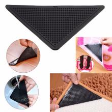 Уголки-липучки Ruggies для ковриков (8 шт)
