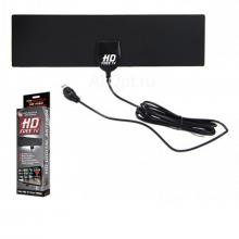 Цифровая HD антенна HD Free TV Digital Antenna