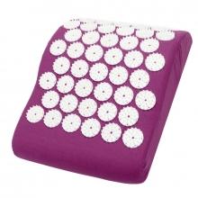 Подушка для акупунктурного массажа. Piloow for acupuncture massage