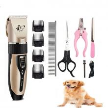 Триммер для животных Professional Pet Grooming Hair